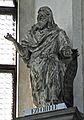 San Ezechiele in Santa Maria della Salute di Tommaso Rues.jpg