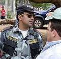 San Francisco Lempira Chief of Police.jpg