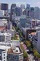 San Francisco Pride Parade 2012-2.jpg