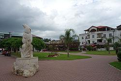 San Ignacio 1.jpg