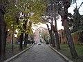 San Pancrazio - ingresso 1536.JPG