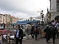 San Polo, 30100 Venice, Italy - panoramio (141).jpg