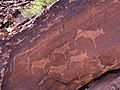 San rock art - Namibia.jpg