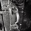San xavier del bac door handle.jpg