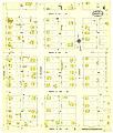 Sanborn Fire Insurance Map from Amarillo, Potter County, Texas. LOC sanborn08403 004-4.jpg
