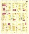 Sanborn Fire Insurance Map from Amarillo, Potter County, Texas. LOC sanborn08403 005-38.tif