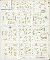 Sanborn Fire Insurance Map from Canton, Lincoln County, South Dakota. LOC sanborn08212 005-3.jpg