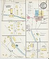 Sanborn Fire Insurance Map from Cobleskill, Schoharie County, New York. LOC sanborn05848 002-1.jpg