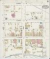 Sanborn Fire Insurance Map from Fergus Falls, Otter Tail County, Minnesota. LOC sanborn04297 002-3.jpg