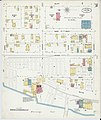 Sanborn Fire Insurance Map from Fulton, Whiteside County, Illinois. LOC sanborn01877 004-2.jpg