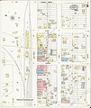 Sanborn Fire Insurance Map from Gallup, Mckinley County, New Mexico. LOC sanborn05688 002-3.jpg