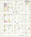 Sanborn Fire Insurance Map from Garden City, Finney County, Kansas. LOC sanborn02965 002-4.jpg