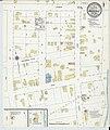 Sanborn Fire Insurance Map from Harrisville, Alcona County, Michigan. LOC sanborn04033 004-1.jpg