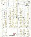 Sanborn Fire Insurance Map from Iowa City, Johnson County, Iowa. LOC sanborn02695 007-11.jpg