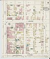 Sanborn Fire Insurance Map from Lancaster, Fairfield County, Ohio. LOC sanborn06756 002-3.jpg
