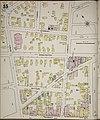 Sanborn Fire Insurance Map from Lynn, Essex County, Massachusetts. LOC sanborn03772 001-18.jpg