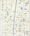 Sanborn Fire Insurance Map from Mineral Point, Iowa County, Wisconsin. LOC sanborn09623 004-2.jpg