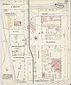 Sanborn Fire Insurance Map from Montgomery, Montgomery County, Alabama. LOC sanborn00074 001-10.jpg