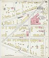 Sanborn Fire Insurance Map from New Brunswick, Middlesex County, New Jersey. LOC sanborn05565 002-18.jpg