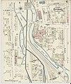 Sanborn Fire Insurance Map from North Adams, Berkshire County, Massachusetts. LOC sanborn03806 001-6.jpg