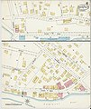 Sanborn Fire Insurance Map from Pawtuxet Valley, Kent and Providence Counties, Rhode Island. LOC sanborn08097 002-4.jpg