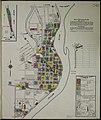 Sanborn Fire Insurance Map from Port Huron, Saint Clair County, Michigan. LOC sanborn04159 005-1.jpg