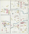 Sanborn Fire Insurance Map from Saint Charles, Saint Charles County, Missouri. LOC sanborn04852 002-7.jpg