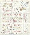Sanborn Fire Insurance Map from Salida, Chaffee County, Colorado. LOC sanborn01072 008-5.jpg