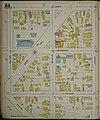 Sanborn Fire Insurance Map from Sandusky, Erie County, Ohio. LOC sanborn06885 002-16.jpg