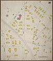 Sanborn Fire Insurance Map from Taunton, Bristol County, Massachusetts. LOC sanborn03864 003-39.jpg