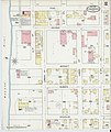 Sanborn Fire Insurance Map from Vincennes, Knox County, Indiana. LOC sanborn02525 002-2.jpg