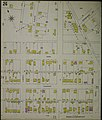 Sanborn Fire Insurance Map from Zanesville, Muskingum County, Ohio. LOC sanborn06967 003-29.jpg