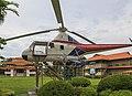 Sandakan Sabah SJKC-Chi-Hwa-03.jpg
