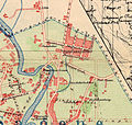 Sandaker map 1900.jpg