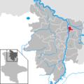 Sandau (Elbe) in SDL.png