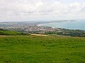 Sandown Bay - geograph.org.uk - 508247.jpg