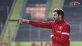 Sandro Schwarz Trainer Mainz 05.jpg
