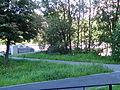 Sankt-Peterburg avgust2013 1450044.JPG