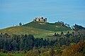Sankt Georgen am Laengsee Taggenbrunn Weingut und Burg 19102014 975.jpg