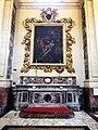 Sant'Agata (Catania) 23 01 2020 05.jpg