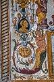 Sant'Agata de' Goti (BN), 2017, Il Castello- affreschi. (37925691074).jpg