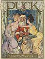 Santa1902PuckCover.jpg