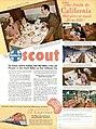 Santa Fe Scout 1940.jpg