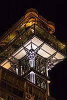 Santa Justa Lift (34140522094).jpg