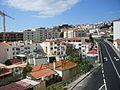 Santa Luzia, Funchal - 29 Jan 2012 - SDC15642.JPG