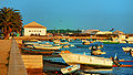Santa Luzia harbour.jpg