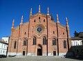 Santa Maria del Carmine.jpg