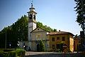 Santa Maria della Neve Torre d'Isola -PV-.jpg