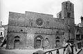 Santa Maria della Rosa in Tuscania, Italy (7920558706).jpg