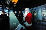 Santa takes the helm 131212-N-GN619-252.jpg